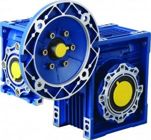 Червячный редуктор NMRV 130