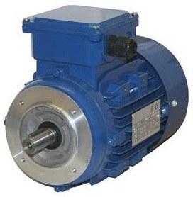 Электродвигатель MS ABLE