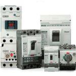 Низковольтное оборудование LSIS
