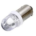 Лампа LED Ba9S