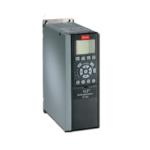 Серия VLT Refrigeration Drive FC 103