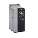 Серия VLT AutomationDrive FC 300