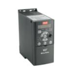 Серия VLT Micro Drive FC 51