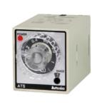 ATS8P Autonics