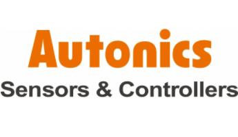 Это изображение имеет пустой атрибут alt; его имя файла - Autonics-logo.png