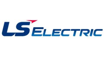 Это изображение имеет пустой атрибут alt; его имя файла - LS-electric-logo.png
