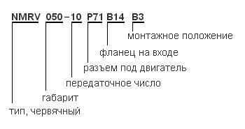 Markirovka