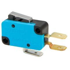 EMAS MK1KIM1 Микро-выключатель с коротким рычажком