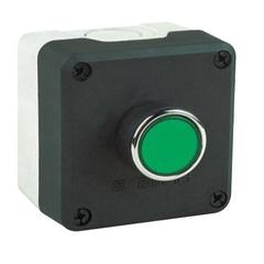 EMAS P1C300DY кнопочный пост управления