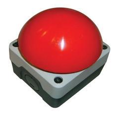 EMAS P1C400E-72 кнопочный пост управления