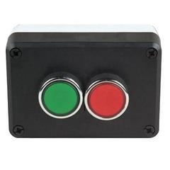 EMAS P2AB кнопочный пост управления