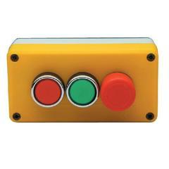 EMAS P3EC1A2B-E30 кнопочный пост управления