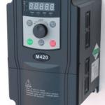 Серия М420-M