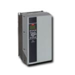 Серия VLT HVAC Drive FC 102