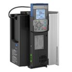 Частотные преобразователи Fuji Electric